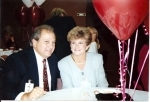 David and Phyllis Mele