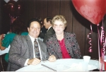 Charlie and Elaine Mazzucco